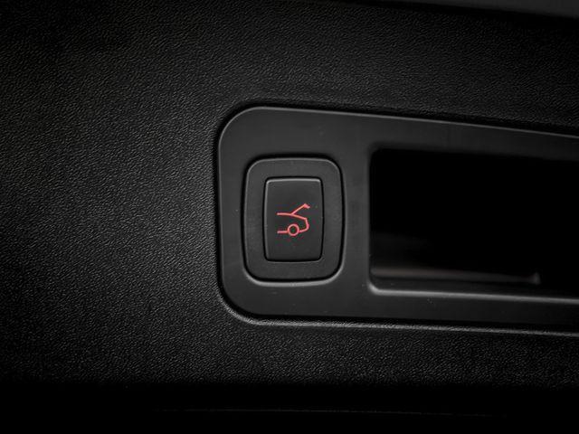 2014 Tesla Model S 85 kWh Battery Burbank, CA 20