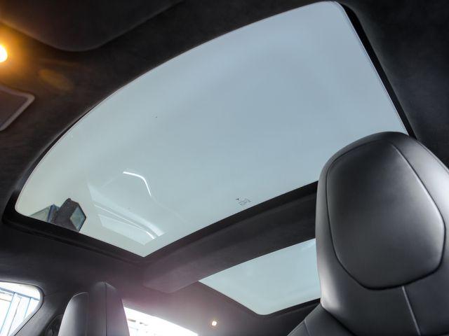 2014 Tesla Model S P85 Burbank, CA 17