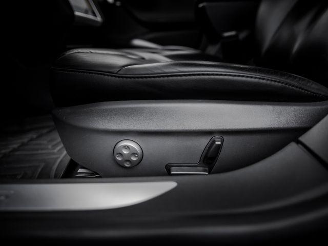2014 Tesla Model S P85 Burbank, CA 23