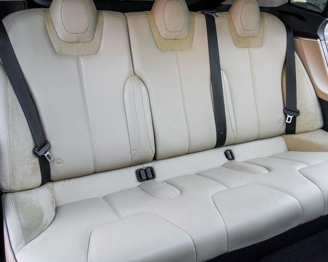 2014 Tesla Model S P85+ Burbank, CA 12