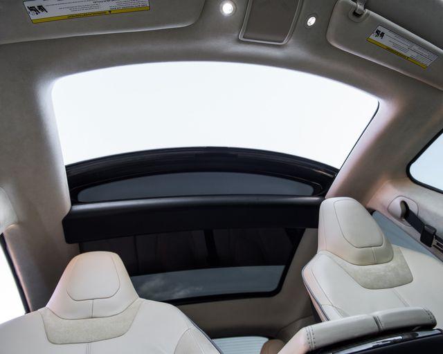 2014 Tesla Model S P85+ Burbank, CA 23