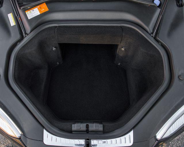 2014 Tesla Model S P85+ Burbank, CA 24