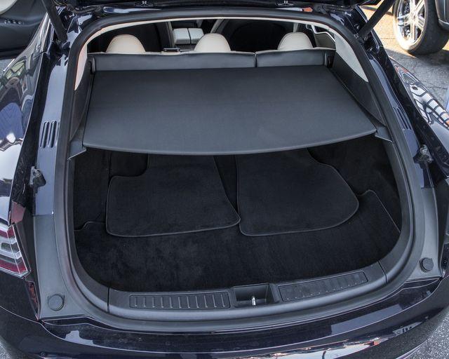 2014 Tesla Model S P85+ Burbank, CA 25