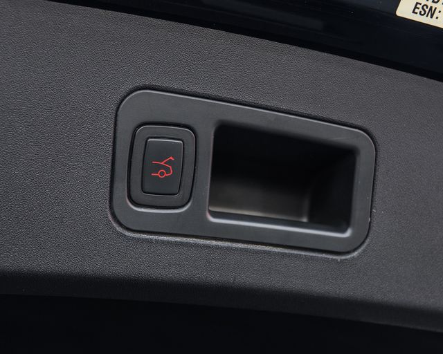 2014 Tesla Model S P85+ Burbank, CA 26