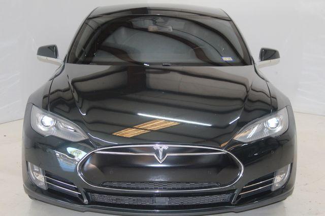 2014 Tesla Model S 60 kWh Battery Houston, Texas 1