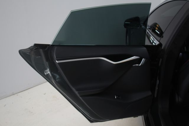 2014 Tesla Model S 60 kWh Battery Houston, Texas 19