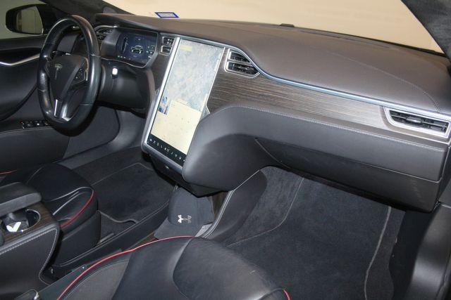 2014 Tesla Model S 60 kWh Battery Houston, Texas 24
