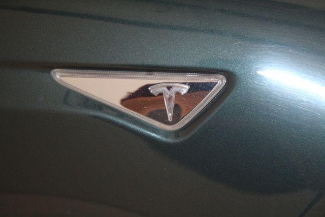 2014 Tesla Model S 60 kWh Battery Houston, Texas 6