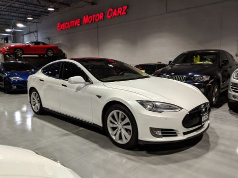 2014 Tesla Model S 60 in Lake Forest, IL