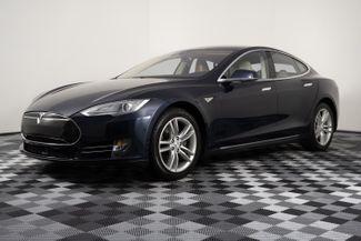 2014 Tesla Model S Base in Lindon, UT 84042