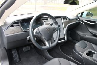 2014 Tesla Model S 85 kWh Battery price - Used Cars Memphis - Hallum Motors citystatezip  in Marion, Arkansas