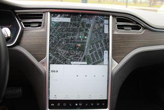 2014 Tesla Model S90  price - Used Cars Memphis - Hallum Motors citystatezip  in Marion, Arkansas