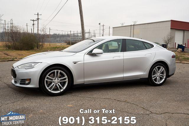 2014 Tesla Model S 85 kWh Battery in Memphis, TN 38115