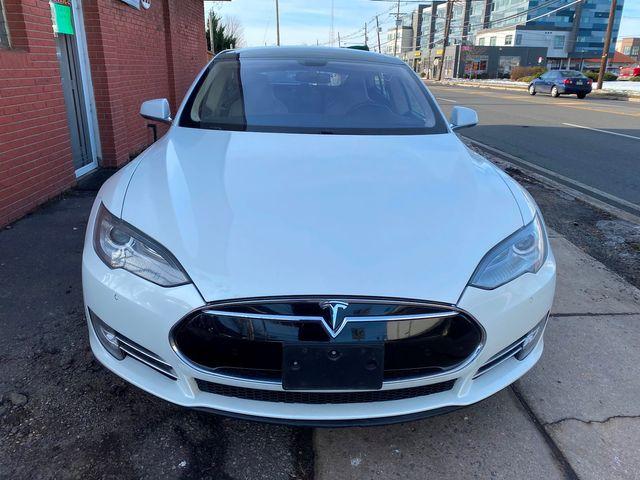 2014 Tesla Model S P85 New Brunswick, New Jersey 3