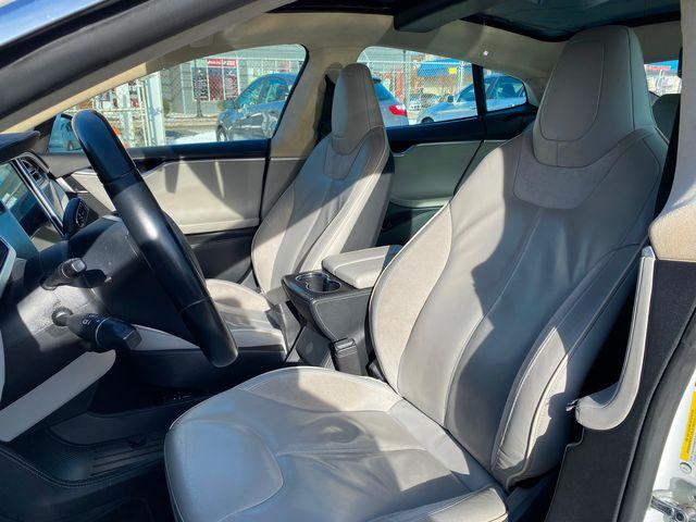 2014 Tesla Model S P85 New Brunswick, New Jersey 26