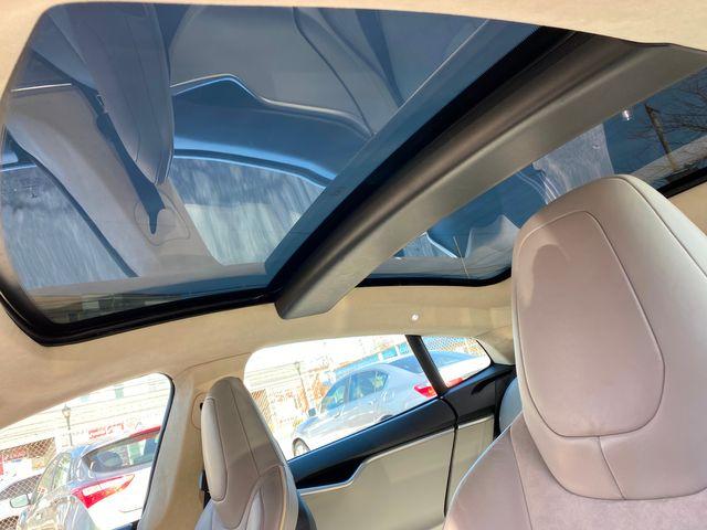2014 Tesla Model S P85 New Brunswick, New Jersey 23