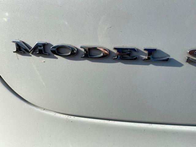 2014 Tesla Model S P85 New Brunswick, New Jersey 16