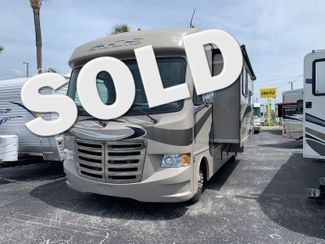 2014 Thor ACE 292   city Florida  RV World Inc  in Clearwater, Florida