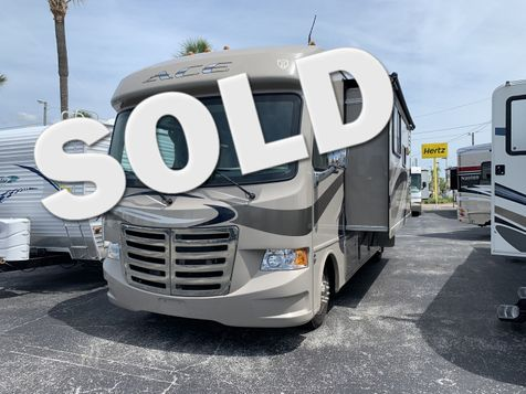2014 Thor A.C.E 29.2  in Clearwater, Florida