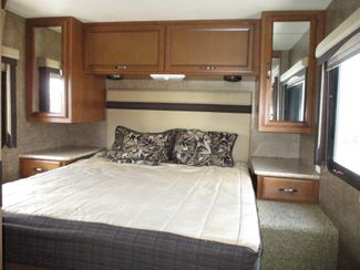 2014 Thor ACE 292  city Florida  RV World of Hudson Inc  in Hudson, Florida