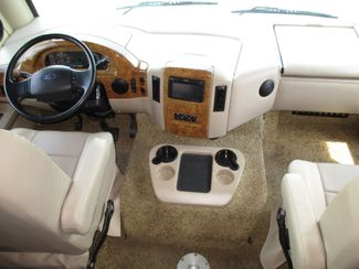 2014 Thor ACE 292  city Florida  RV World of Hudson Inc  in Hudson, Florida
