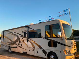 2014 Thor WINDSPORT in Katy, TX 77494