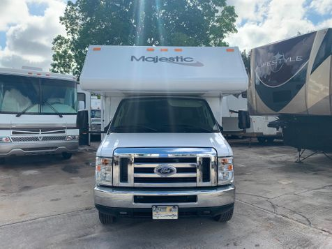 2014 Thor MAJESTIC 26R  in Palmetto, FL
