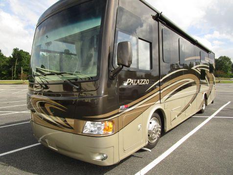2014 Thor PALAZZO 33.3 in Charleston, SC