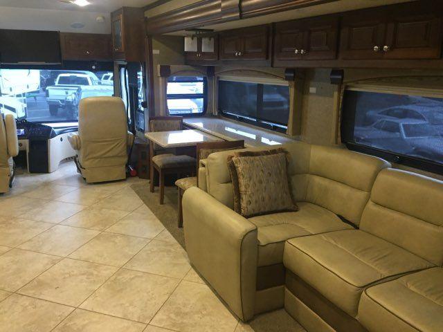 2014 Thor Tuscany 36MQ XTE in Boerne, Texas 78006