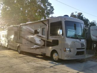 2014 Thor Windsport M34-E in Palmetto, FL