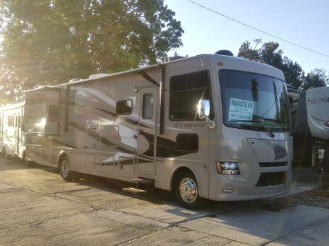 2014 Thor Windsport M34-E  in Palmetto, FL