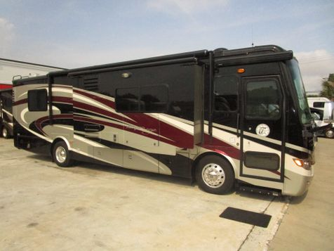2014 Tiffin Allegro Breeze 32BR in Charleston, SC