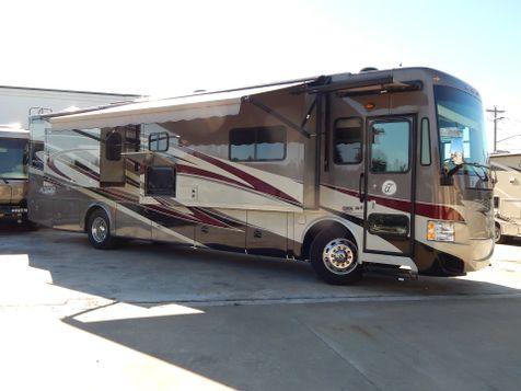 2014 Tiffin Allegro Red 38QRA in Charleston, SC