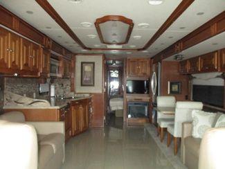 2014 Tiffin Phaeton 40QBH  city Florida  RV World of Hudson Inc  in Hudson, Florida