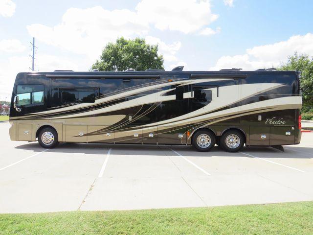 2014 Tiffin Phaeton 42LH in McKinney, Texas 75070