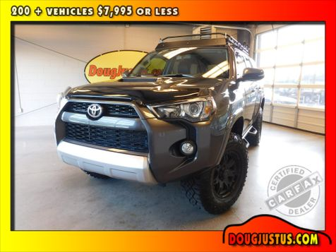 2014 Toyota 4Runner Trail Edition in Airport Motor Mile ( Metro Knoxville ), TN