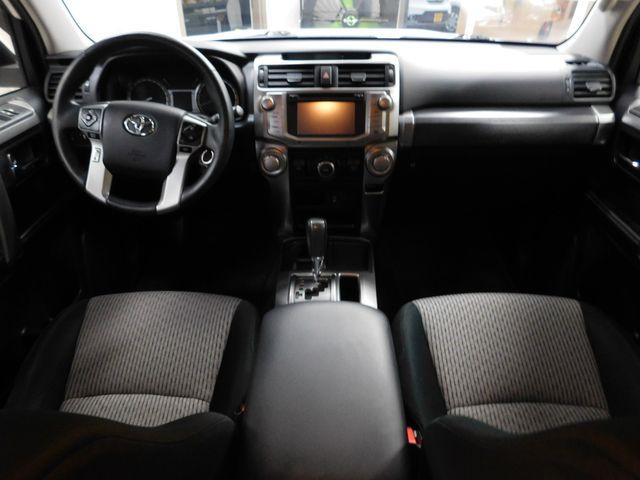 2014 Toyota 4Runner SR5 in Airport Motor Mile ( Metro Knoxville ), TN 37777