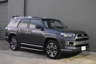 2014 Toyota 4Runner Limited | Arlington, TX | Lone Star Auto Brokers, LLC-[ 4 ]