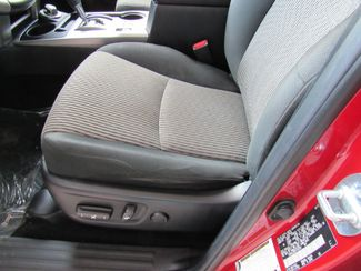 2014 Toyota 4Runner SR5 Bend, Oregon 10