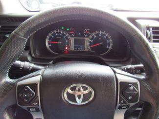 2014 Toyota 4Runner SR5 Bend, Oregon 11