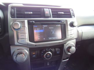 2014 Toyota 4Runner SR5 Bend, Oregon 12