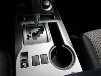 2014 Toyota 4Runner SR5 Bend, Oregon 13