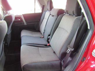 2014 Toyota 4Runner SR5 Bend, Oregon 14
