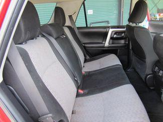 2014 Toyota 4Runner SR5 Bend, Oregon 15