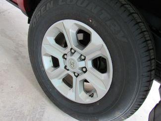 2014 Toyota 4Runner SR5 Bend, Oregon 17