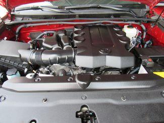 2014 Toyota 4Runner SR5 Bend, Oregon 18