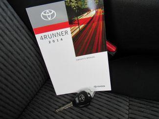 2014 Toyota 4Runner SR5 Bend, Oregon 19
