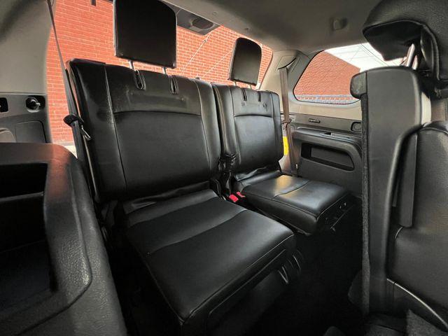 2014 Toyota 4Runner SR5 Burbank, CA 15