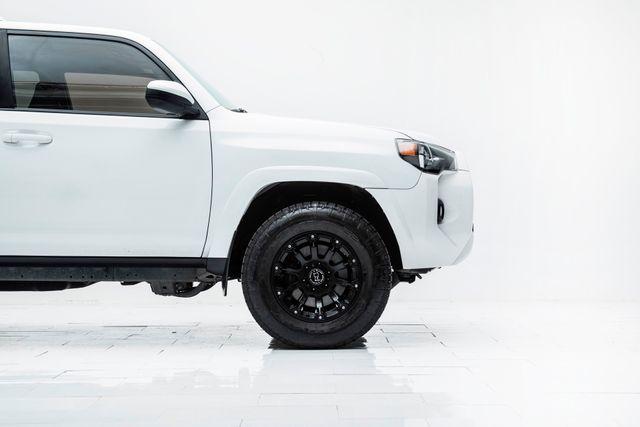 2014 Toyota 4Runner SR5 4WD in , TX 75006
