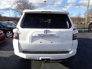2014 Toyota 4RUNNER SR5  city NC  Palace Auto Sales   in Charlotte, NC